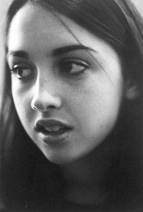 Ruby Wilson - Ruby Wilson